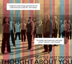 sjs_thoughtaboutyou_cd_cover